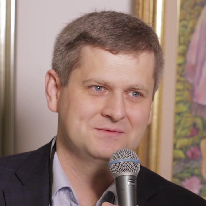 Piotr Szlązak