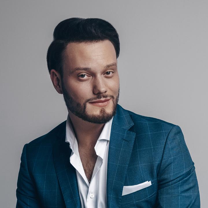 Michał Floriańczyk